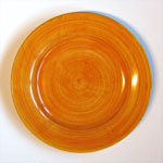 Shape: DP29 Dinner plate 29