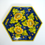 Decor: GRS001 Sunflowers