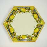 Decor: LMC001 Lemon Liquor