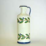 Shape: OB22 Oil bottle 22