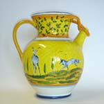 Shape: UP24 Umbrian jug